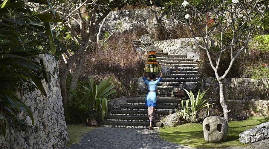 Bulgari Resort Bali-17 of 47 photos