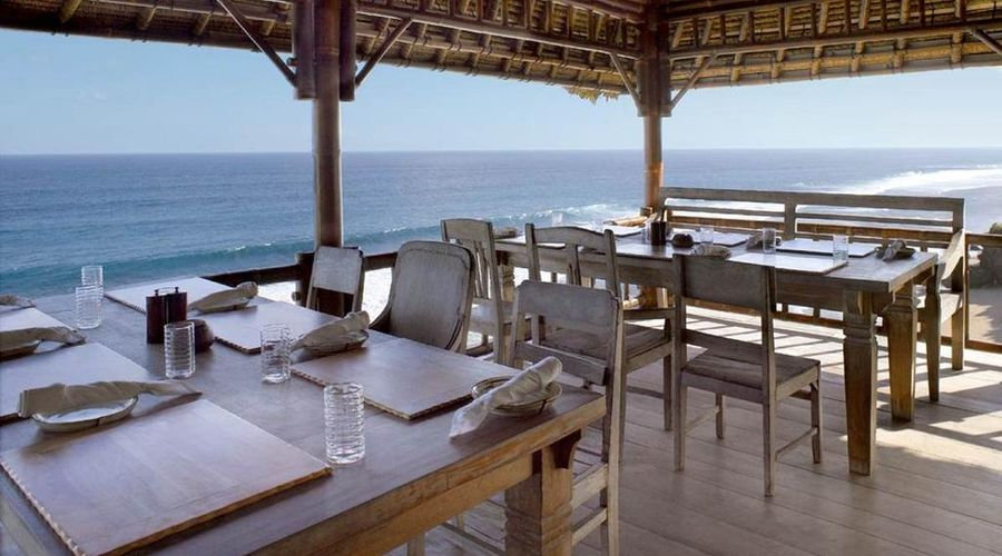 Bulgari Resort Bali-18 of 47 photos