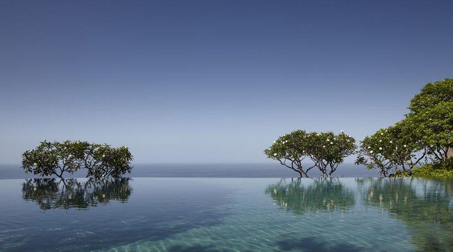 Bulgari Resort Bali-19 of 47 photos