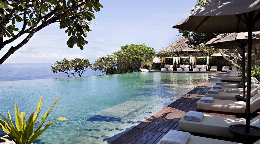 Bulgari Resort Bali-20 of 47 photos