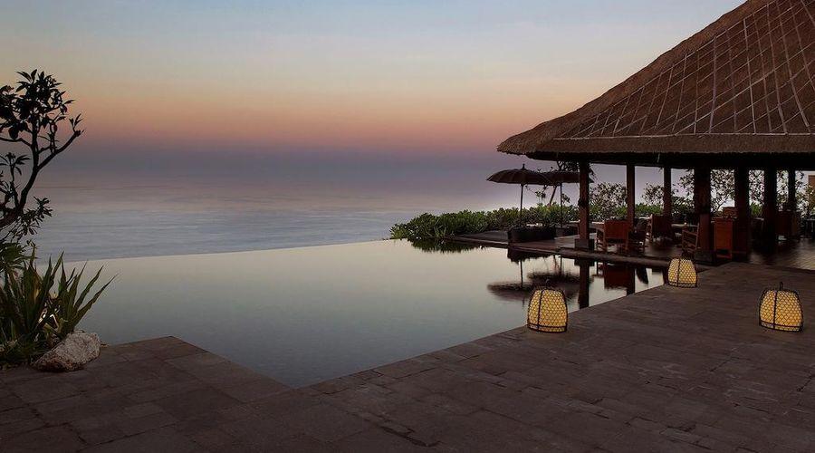 Bulgari Resort Bali-3 of 47 photos