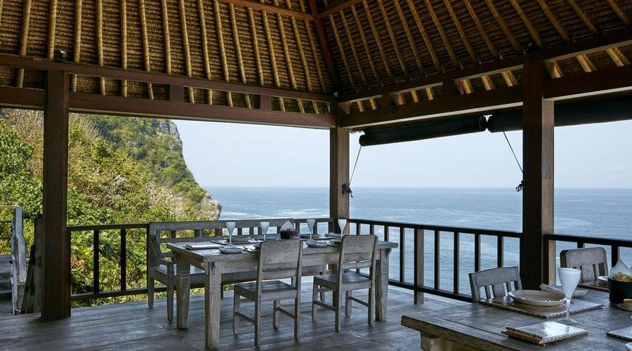 Bulgari Resort Bali-21 of 47 photos