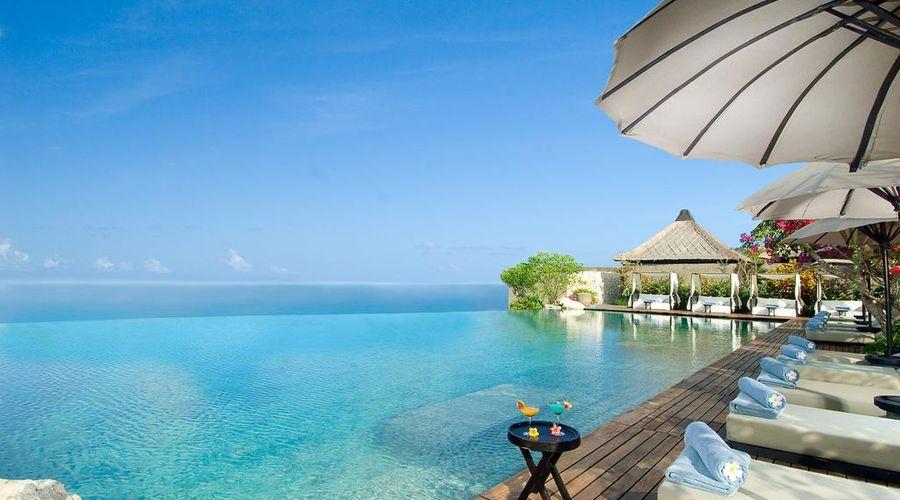 Bulgari Resort Bali-22 of 47 photos