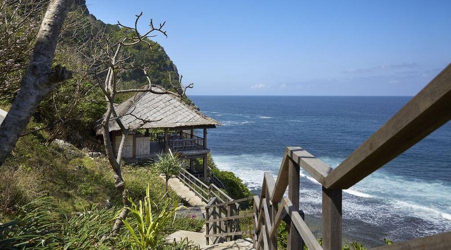 Bulgari Resort Bali-23 of 47 photos