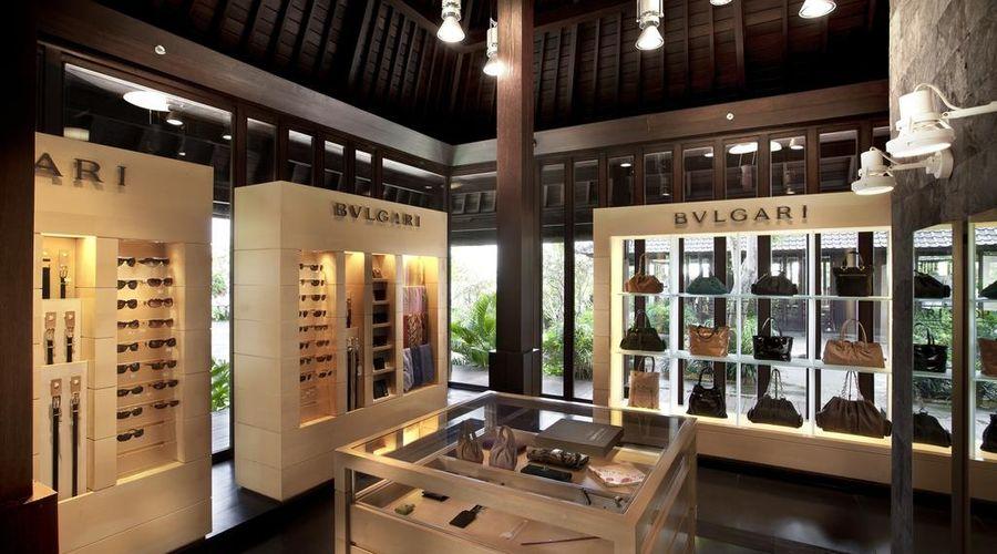 Bulgari Resort Bali-25 of 47 photos