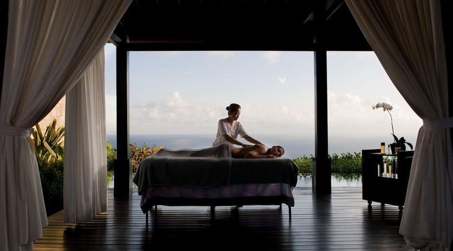 Bulgari Resort Bali-26 of 47 photos