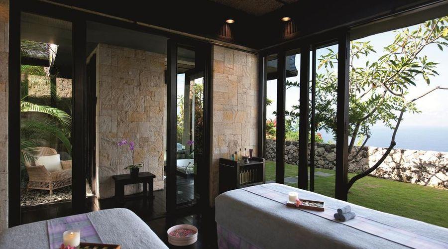 Bulgari Resort Bali-27 of 47 photos