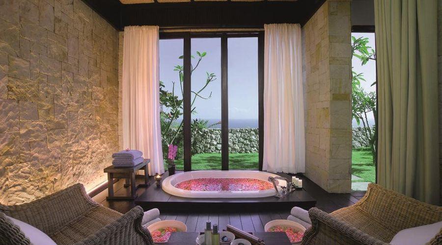 Bulgari Resort Bali-28 of 47 photos