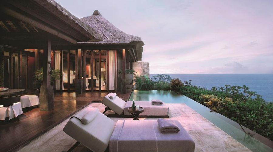 Bulgari Resort Bali-29 of 47 photos