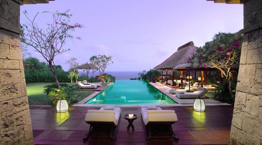Bulgari Resort Bali-30 of 47 photos