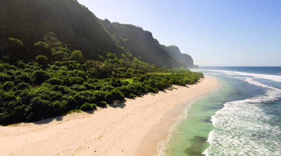 Bulgari Resort Bali-4 of 47 photos