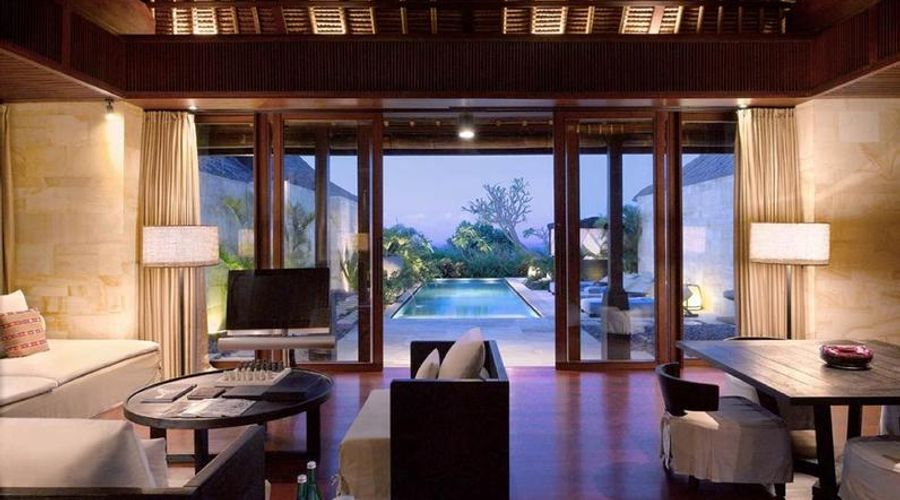 Bulgari Resort Bali-31 of 47 photos