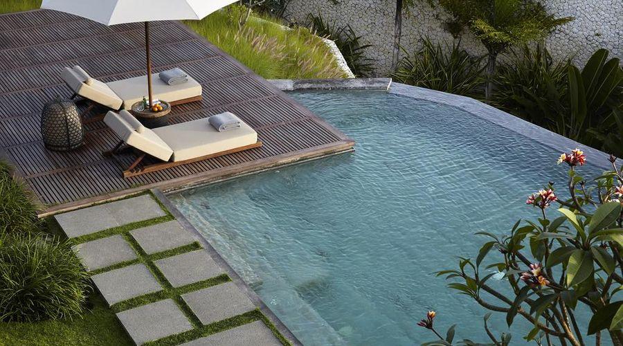 Bulgari Resort Bali-32 of 47 photos