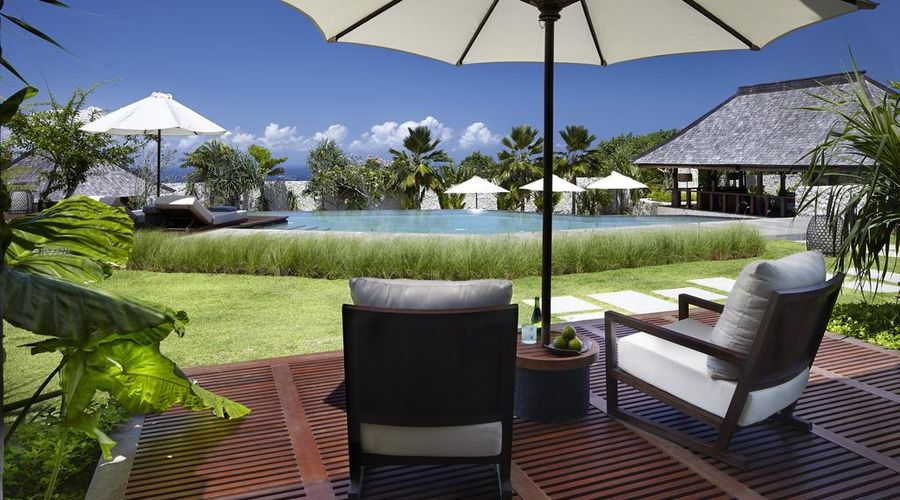 Bulgari Resort Bali-33 of 47 photos