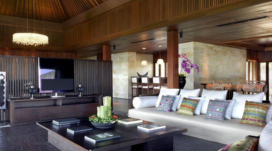 Bulgari Resort Bali-34 of 47 photos