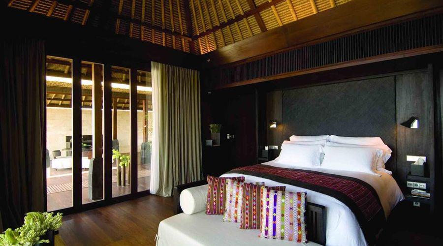 Bulgari Resort Bali-38 of 47 photos