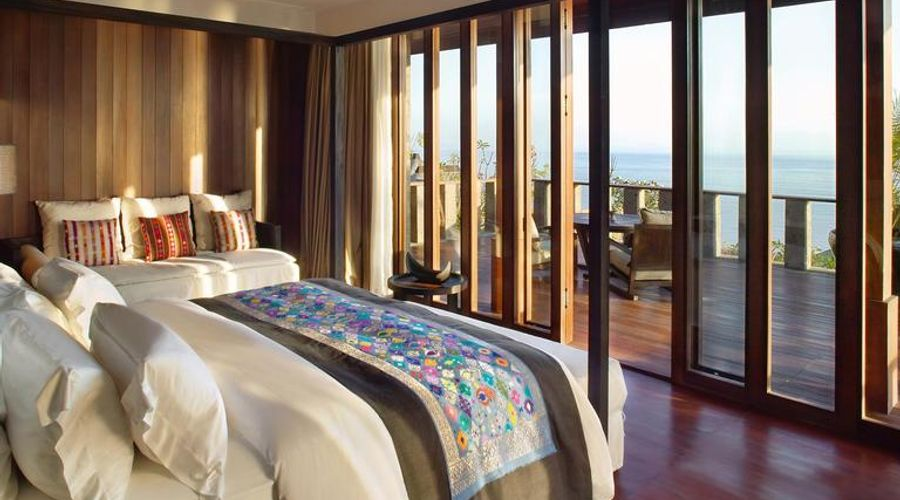 Bulgari Resort Bali-40 of 47 photos