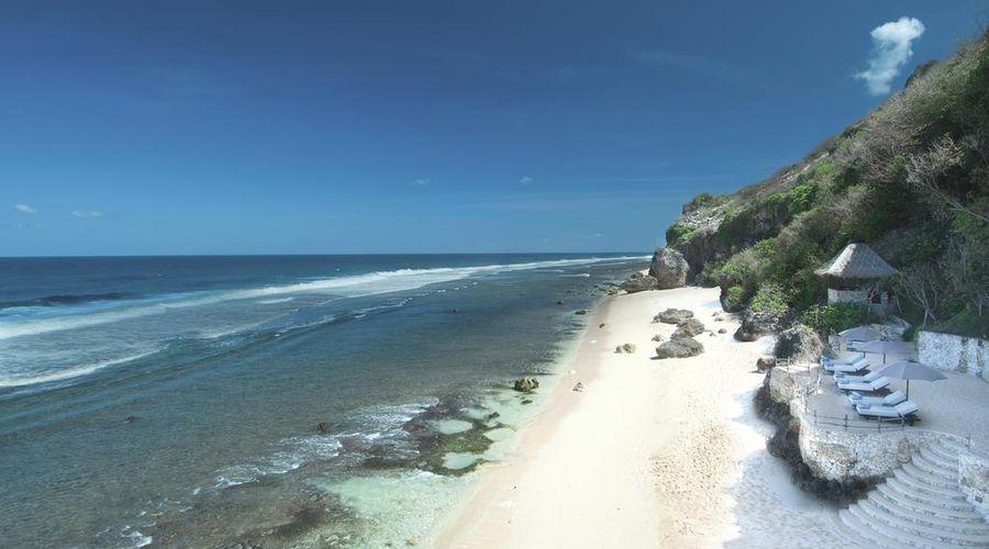 Bulgari Resort Bali-5 of 47 photos