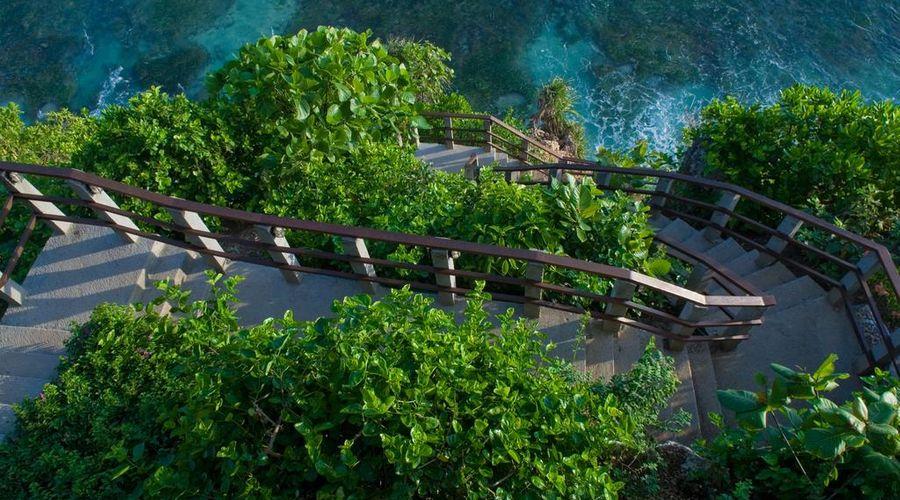 Bulgari Resort Bali-41 of 47 photos