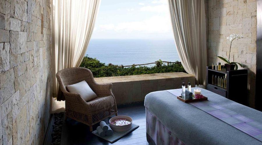 Bulgari Resort Bali-42 of 47 photos