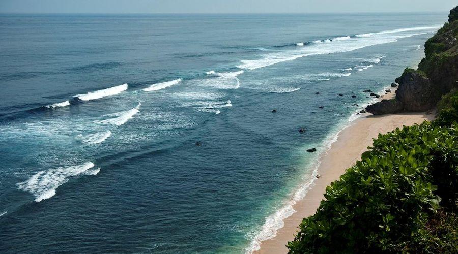 Bulgari Resort Bali-43 of 47 photos