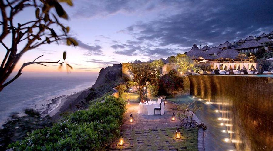 Bulgari Resort Bali-44 of 47 photos