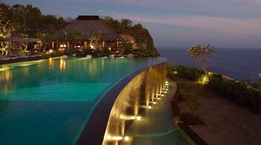 Bulgari Resort Bali-45 of 47 photos