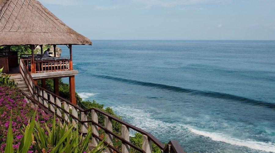 Bulgari Resort Bali-46 of 47 photos