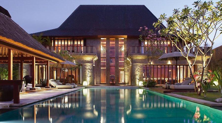 Bulgari Resort Bali-2 of 47 photos