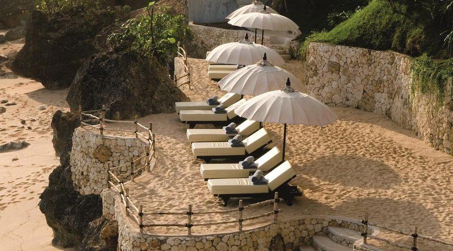 Bulgari Resort Bali-6 of 47 photos