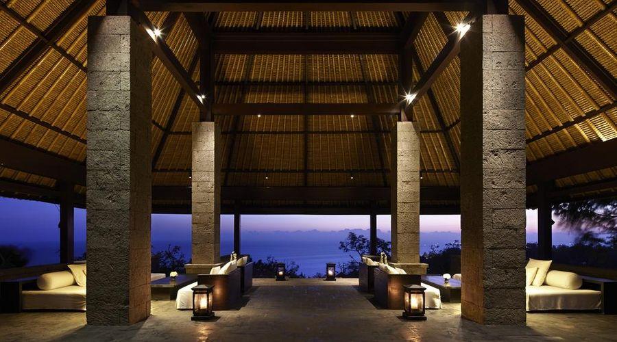 Bulgari Resort Bali-8 of 47 photos
