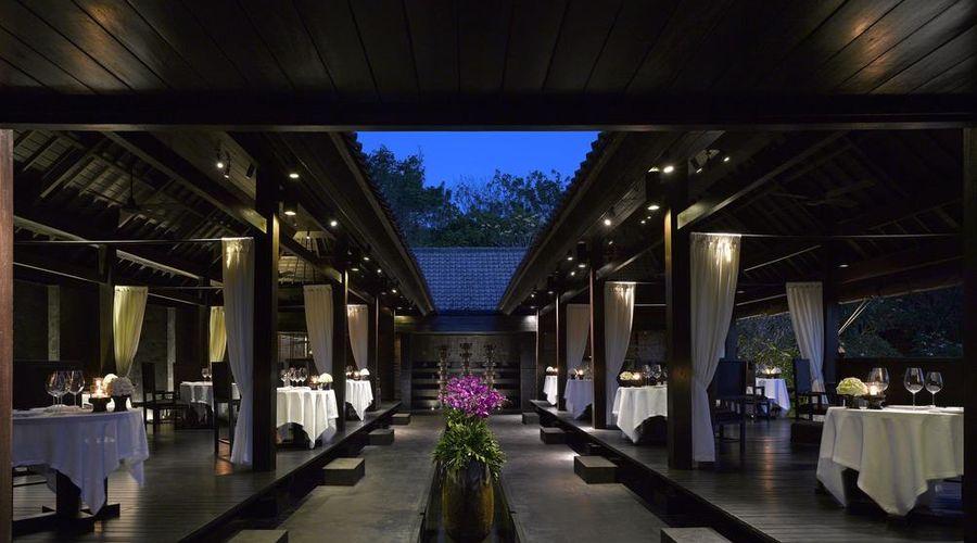 Bulgari Resort Bali-9 of 47 photos