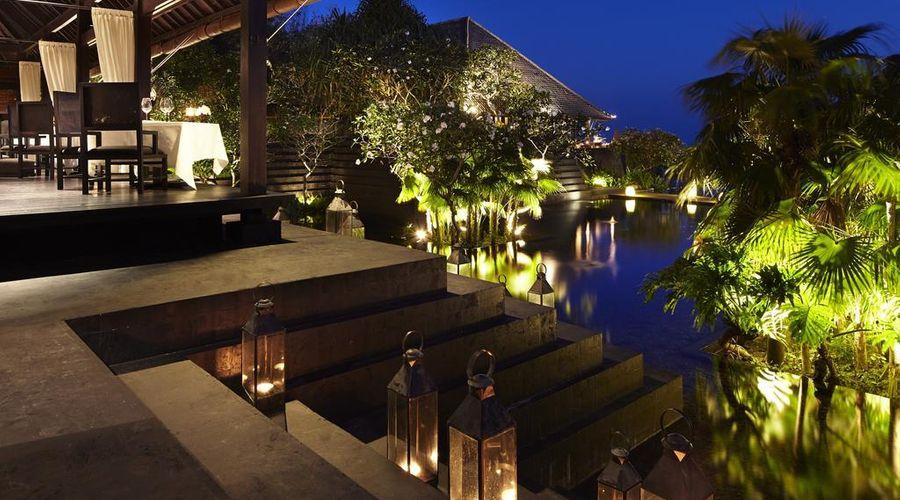Bulgari Resort Bali-10 of 47 photos