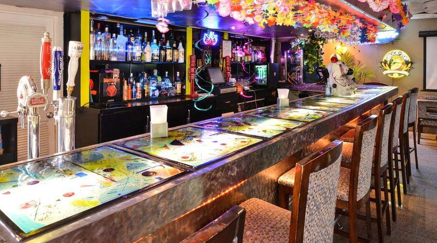 Quality Inn & Suites Montebello - Los Angeles-5 of 45 photos