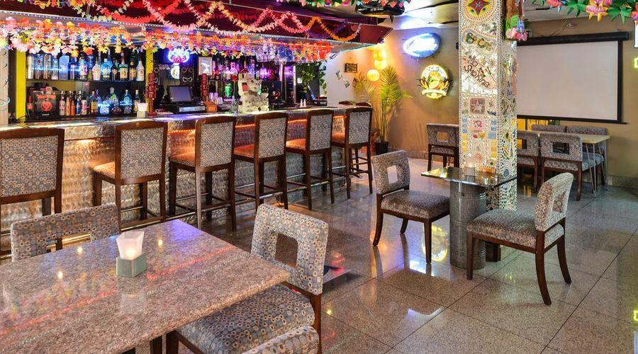 Quality Inn & Suites Montebello - Los Angeles-6 of 45 photos