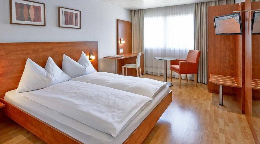 Sorell Hotel Aarauerhof-27 of 34 photos