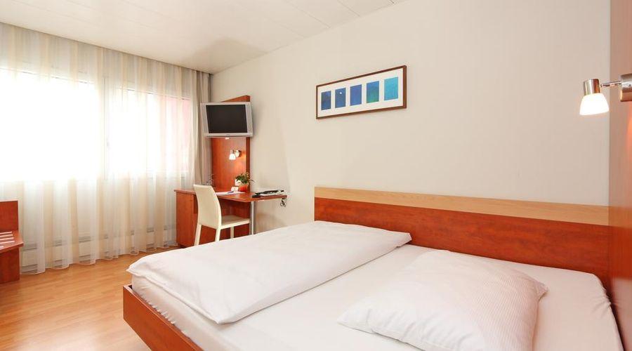 Sorell Hotel Aarauerhof-6 of 34 photos