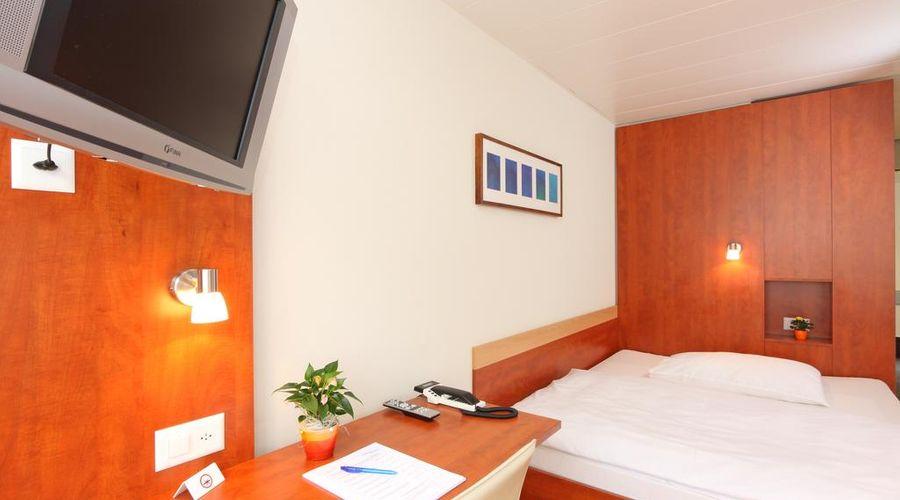 Sorell Hotel Aarauerhof-7 of 34 photos