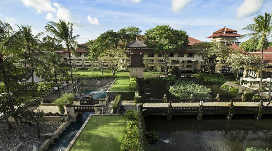 InterContinental Bali Resort-2 of 37 photos