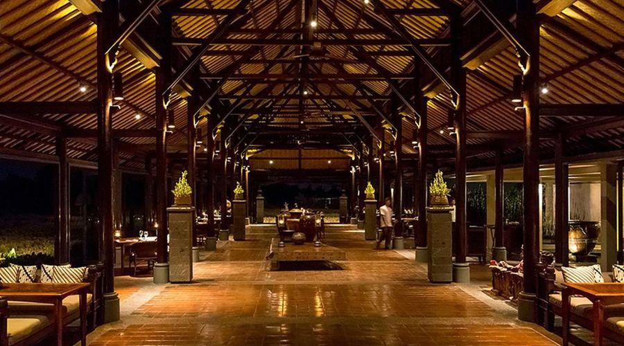 The Chedi Club Tanah Gajah, Ubud-31 of 44 photos