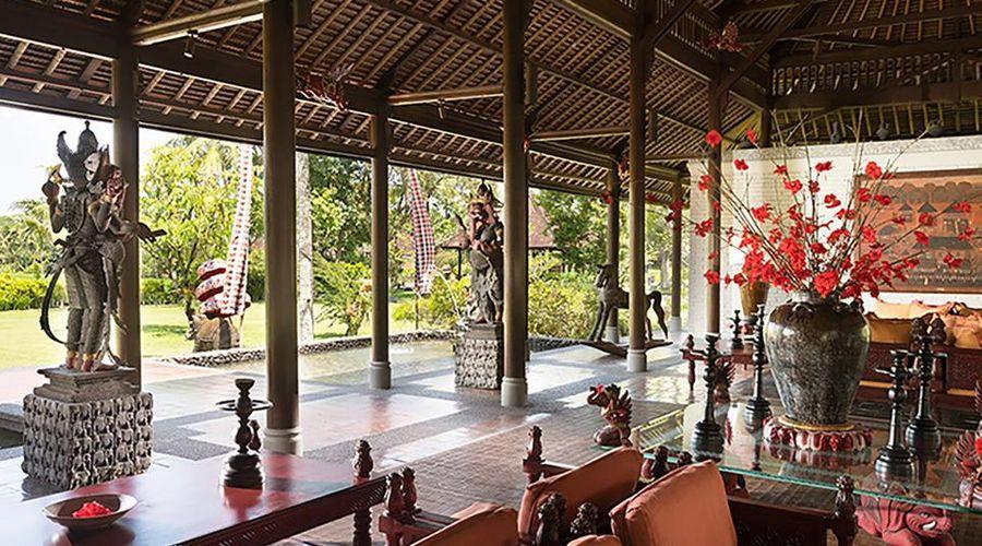 The Chedi Club Tanah Gajah, Ubud-39 of 44 photos