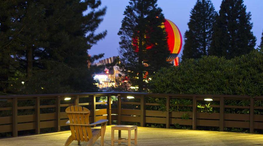 Disney's Sequoia Lodge-11 of 30 photos