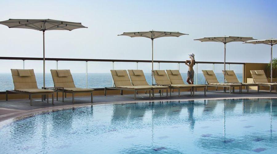 Amwaj Rotana, Jumeirah Beach - Dubai-25 of 34 photos