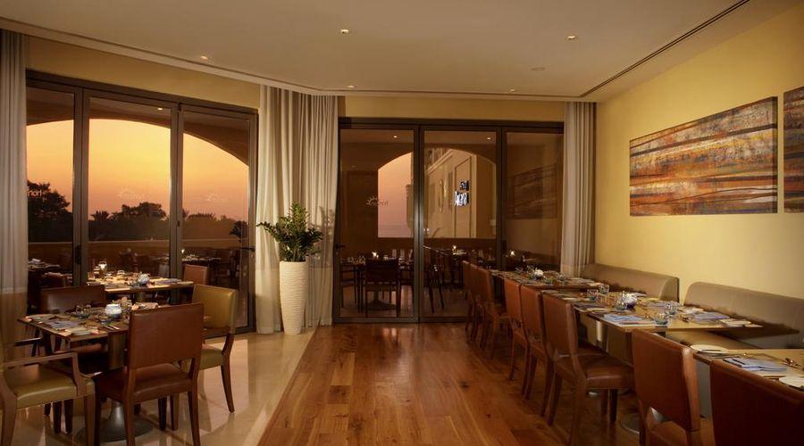 Amwaj Rotana, Jumeirah Beach - Dubai-29 of 34 photos