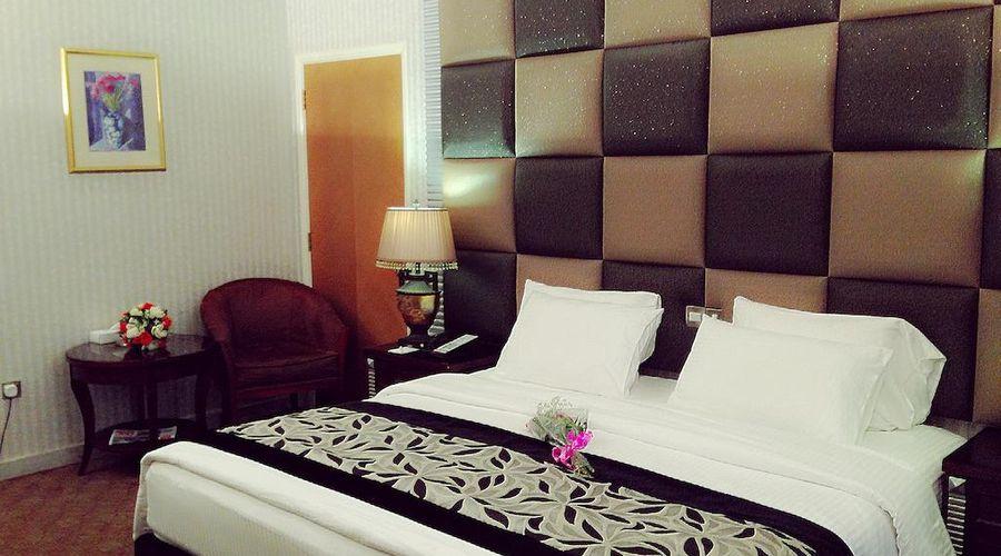 فندق أبجد جراند-10 من 39 الصور