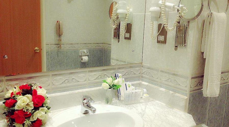 فندق أبجد جراند-15 من 39 الصور
