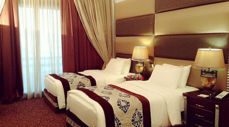 فندق أبجد جراند-11 من 39 الصور