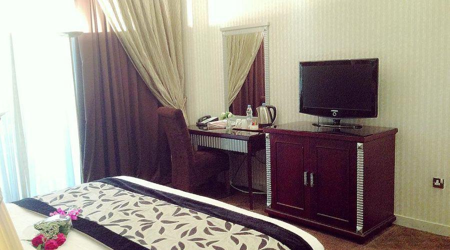 فندق أبجد جراند-12 من 39 الصور