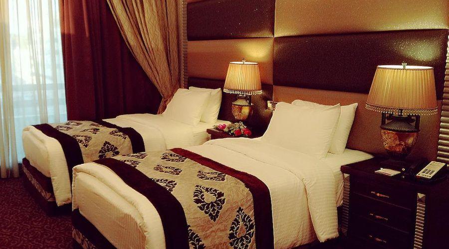 فندق أبجد جراند-13 من 39 الصور