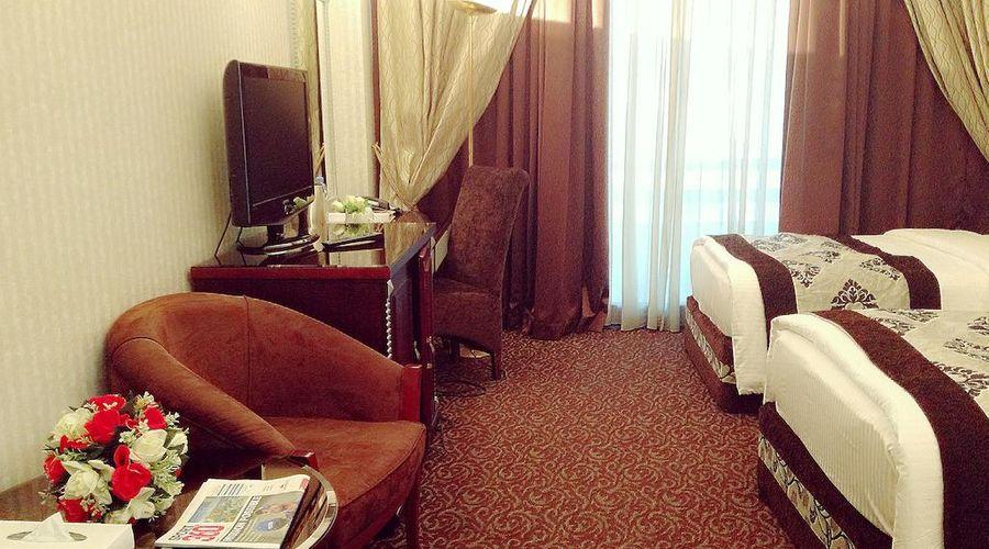 فندق أبجد جراند-14 من 39 الصور